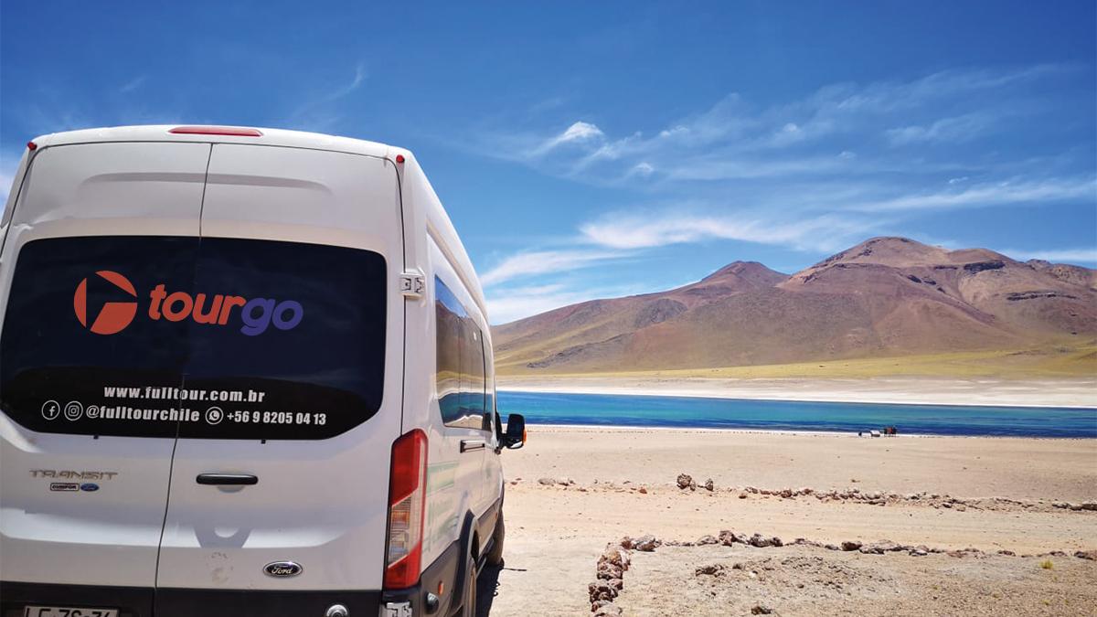 Passeios imperdíveis Atacama